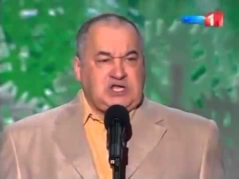 Юмор  Маменко  Стерва поехала печень лечить)) Хохма!