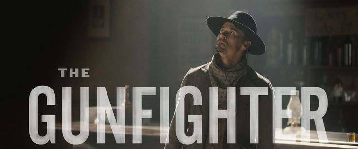The Gunfighter (Best Short Film Ever) 1080p HD MAKE SURE YOU CLICK & WATCH - this is HILARIOUS!!