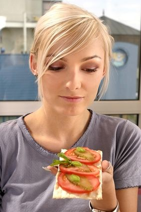 eating fast food may cause obesity As a result of these less healthy ingredients, eating fast food has been found to  be  suggests sugar could be the true cause of the obesity epidemic and many of .