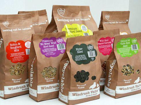windrush-bird-seed-packaging-design