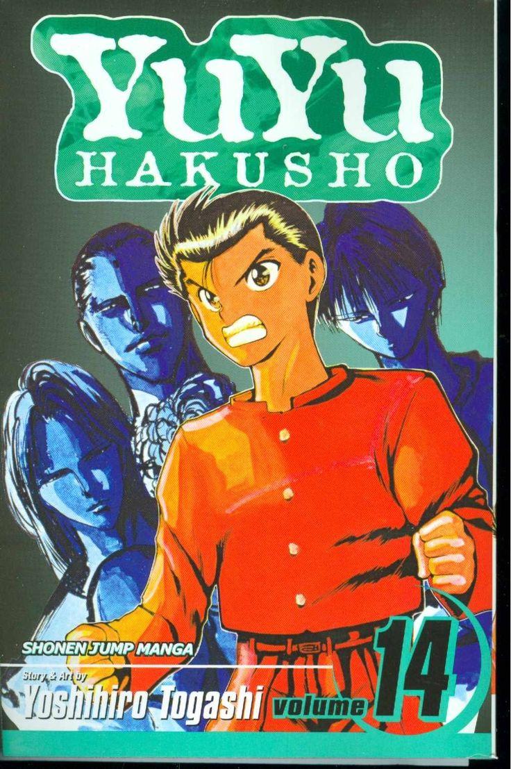 23+ Anime manga graphic novels trends