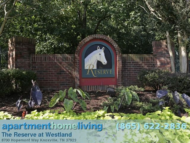 Bridlewood On Westland Apartments In Knoxville, TN 37923
