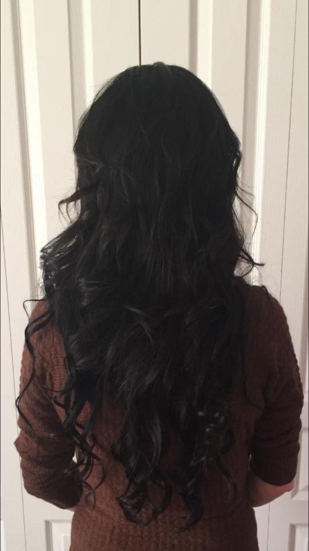 I don't have a Pokemon Go for you at my place but I surly have the 100% human hair extensions that you are looking for   Je n'ai sûrement pas le Pokemon Go que tu recherches chez moi, mais j'ai certainement les extensions 100% humains que tu recherches    https://m.facebook.com/luxebeauteaccessoires/