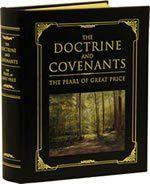 doctrine-and-covenants http://mormonsoprano.com/2010/01/21/discovering-mormon-doctrine-covenants/