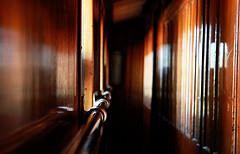 Train | Flickr - Photo Sharing!