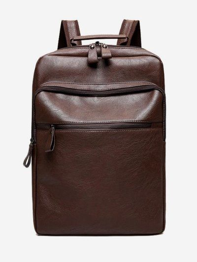 GET $50 NOW | Join Zaful: Get YOUR $50 NOW!https://m.zaful.com/pu-leather-multi-function-backpack-p_455339.html?seid=6265082zf455339