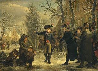 Kedatangan Bangsa Inggris   Pada tahun 1600, pemerintah Kerajaan Inggris memberikan hak khusus kepada persekutuan dagang para pengusaha ...