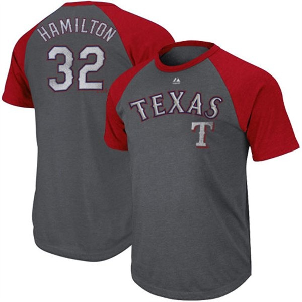 17 best images about baseball t shirts we love on for Texas baseball t shirt