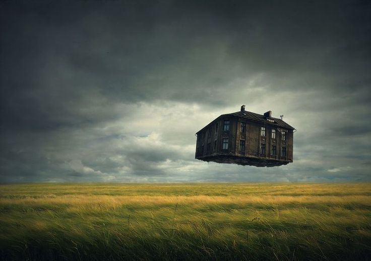 The Turning Point, Michael Vincent Manalo
