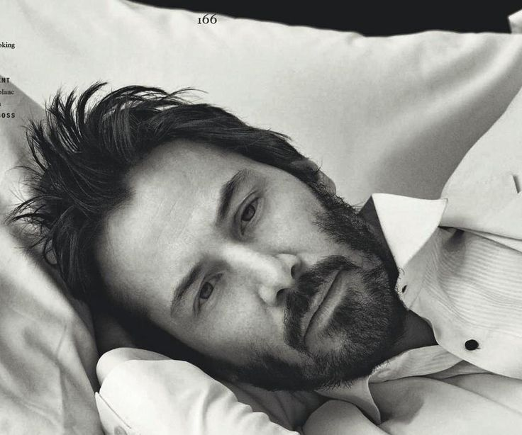 "Keanu Charles Reeves (born September 2, 1964) is a Canadian film actor. Reeves is known for his roles in Bill & Ted's Excellent Adventure as well as Speed, Point Break and the science fiction-action trilogy The Matrix. ""It's the journey of self, I guess. You start with this kind of loner, outside guy, which a lot of people can relate to, and he goes out into the world. """