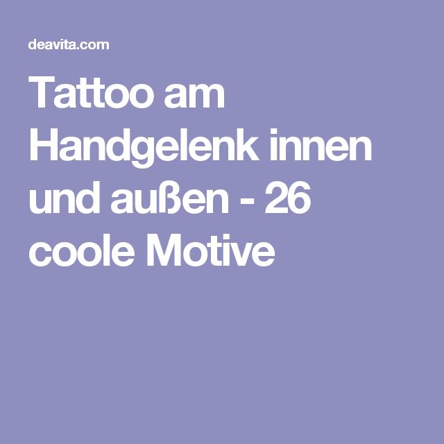 die besten 17 ideen zu paar tattoo ideen auf pinterest ringfingertattoos zusammenpassende. Black Bedroom Furniture Sets. Home Design Ideas