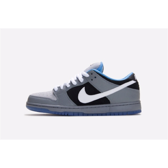 747c96b2fa2 Buy vegan dunks nike - 62% OFF