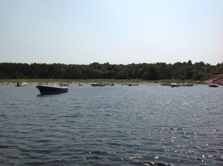 Sandø (Sandøya)