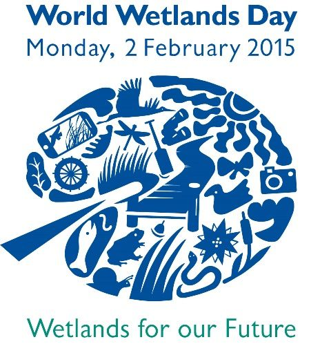 Statement from Dr. Christopher Briggs, Secretary General of the Ramsar Convention on the occasion of World Wetlands Day