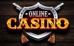 MrMega is a site where you will come up with wonderful, interesting, tantalizing Online Casino Games Best UK, number of slot games, scratch card and varying other games which would definitely be recreational for you. http://bit.ly/1TEYonB