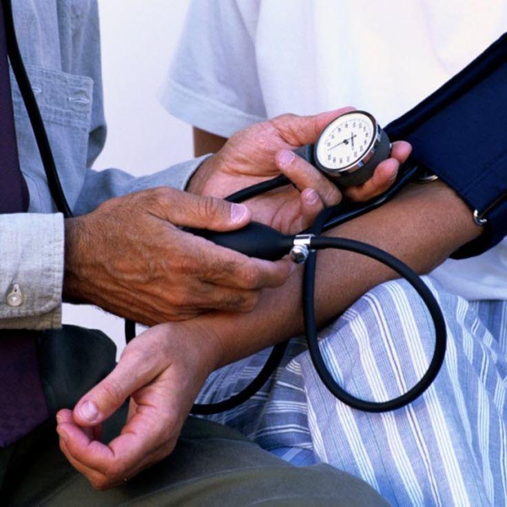 Les maladies cardiovasculaires connaissent une hausse notoire au Cameroun. Selon la société camerounaise de cardiologie, elles toucheraient 35% de la population adulte.  L?accident vas