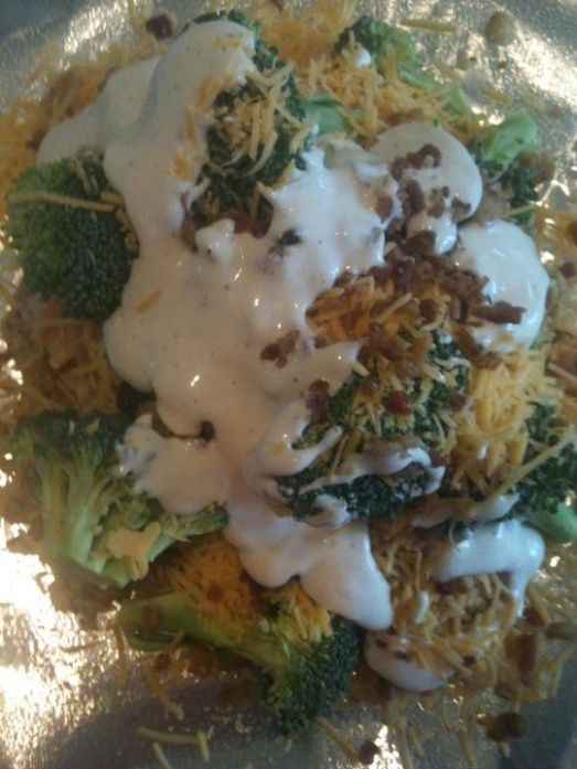 Foil Packet Chicken...I made this for dinner tonight and my husband said it was the best thing I have made yet.