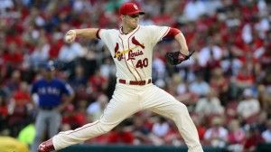 St. Louis Cardinals: Early Season Must-Win Awaits at PNC Park