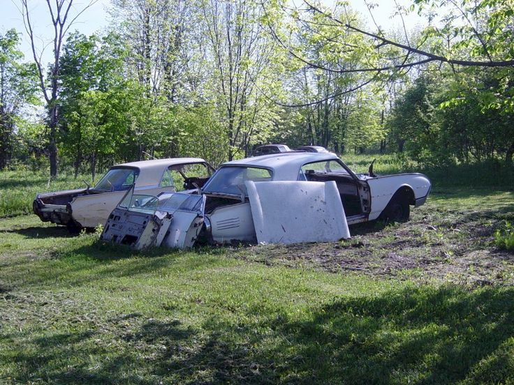 2313 Best Images About Barn Finds On Pinterest Plymouth