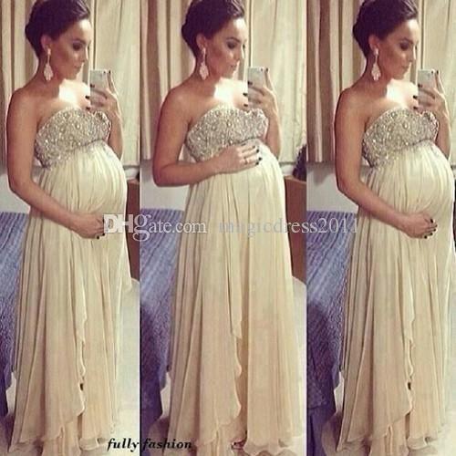 17 Best images about dresses on Pinterest   Pregnancy, Mermaids ...