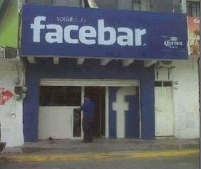1000 images about mexico lindo y querido on pinterest for Bar la oficina