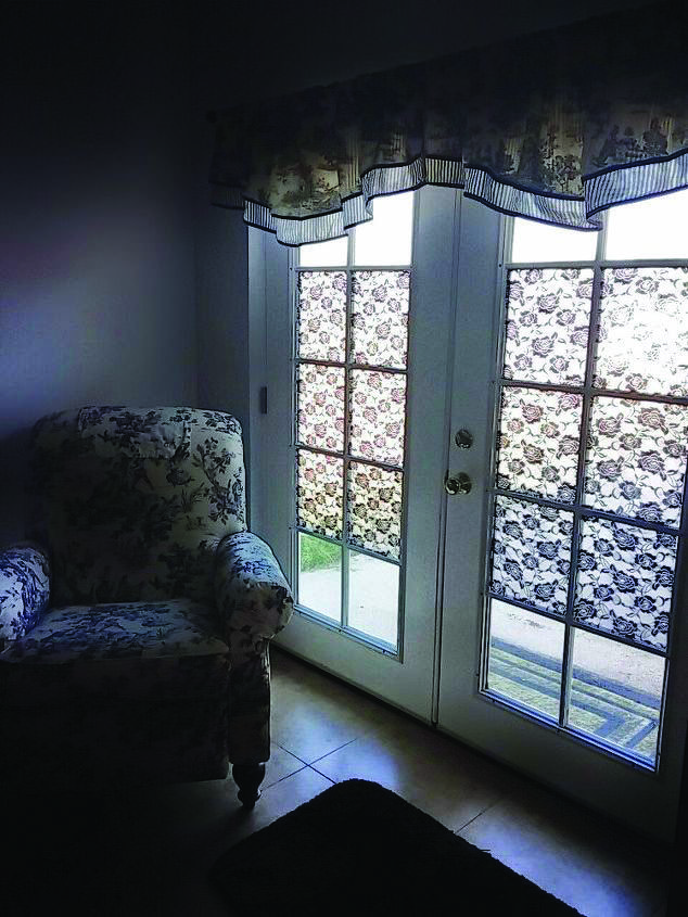 Gorgeous 100 X 84 Patio Door Curtains Just On Miraliva Com Living Room Windows Window Privacy Privacy Curtains