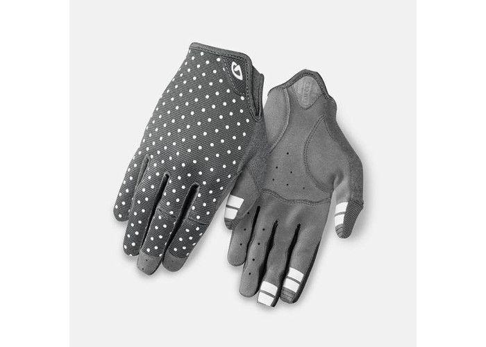 Giro La DND Womens Mountain Bike Glove. Price: £25.64 (RRP £26.99), available Rutland  Cycling.