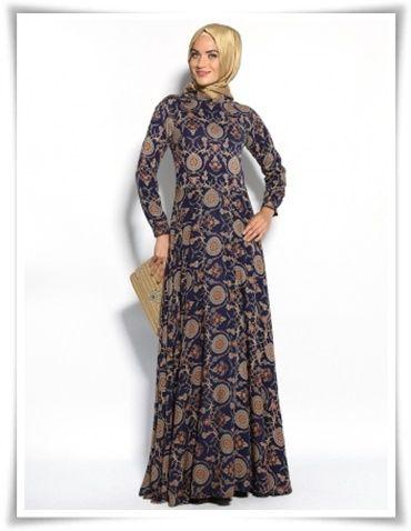 boydan-elbise-modelleri.jpg (370×478)
