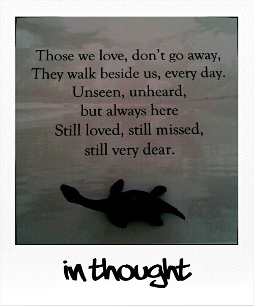 First Time Mom And Dad Quotes: 139 Best Images About Missing Mom On Pinterest