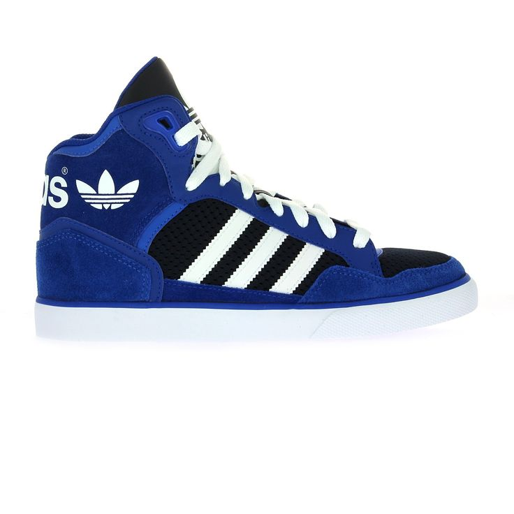 Adidas Originals Extaball (M20862)
