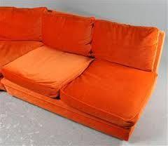 Dux soffa Playboy