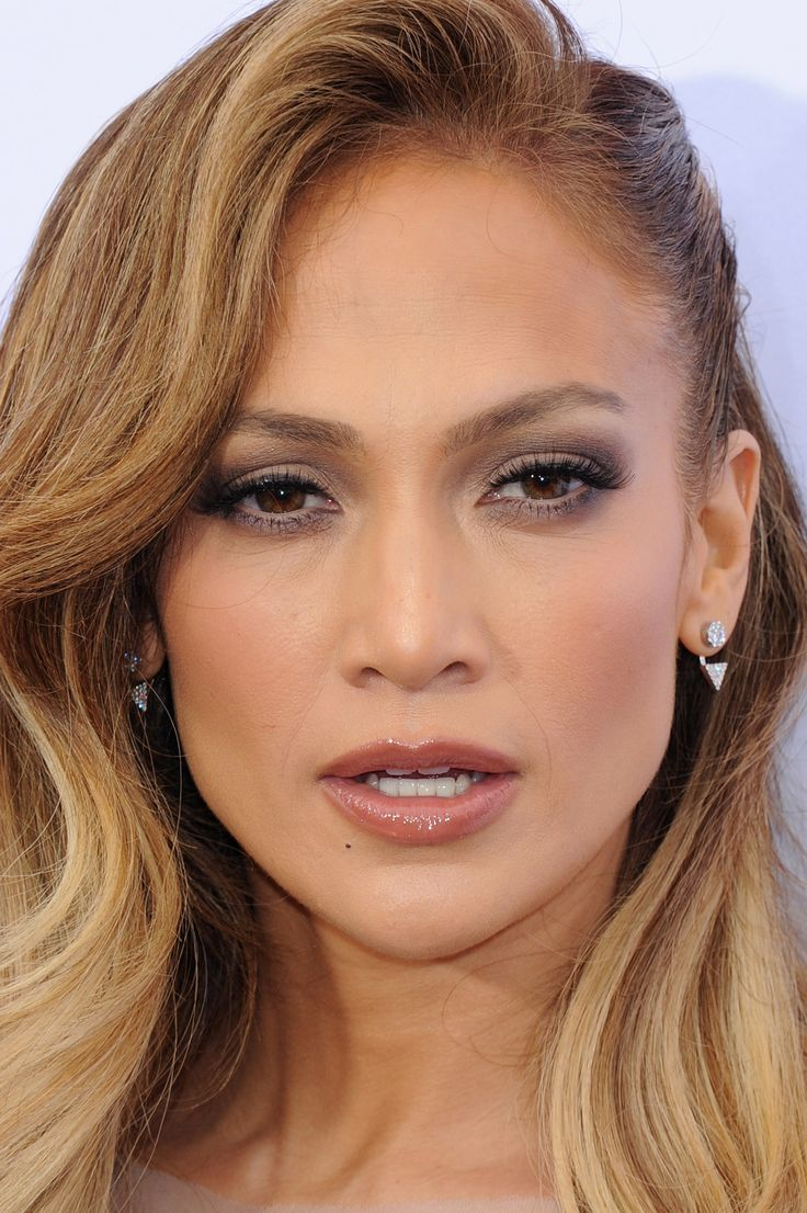 http://jenniferlopez-ukraine.blogspot.com/ Jennifer Lopez - 'Home' premiere in Westwood #JenniferLopez #JLo #makeup #beauty #face #celeb