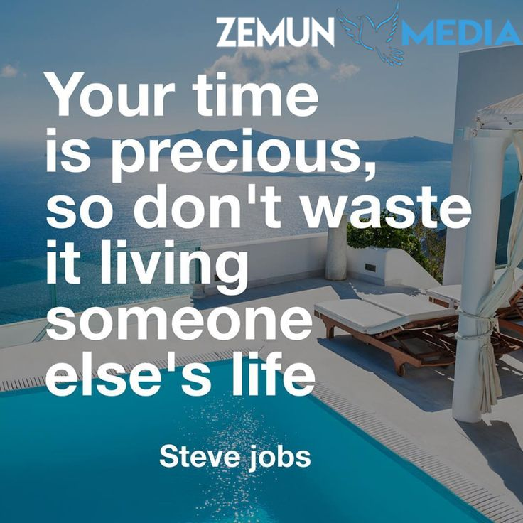 be YOU Follow @zemunmedia for more. . . #marketing #marketer #motivation #monday #love #creative #apple #coding #php #html #cheap #sale #salesteam #sell #income