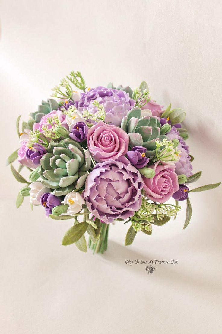 Alternative To Rose Garden: 1000+ Ideas About Alternative Wedding Bouquets On