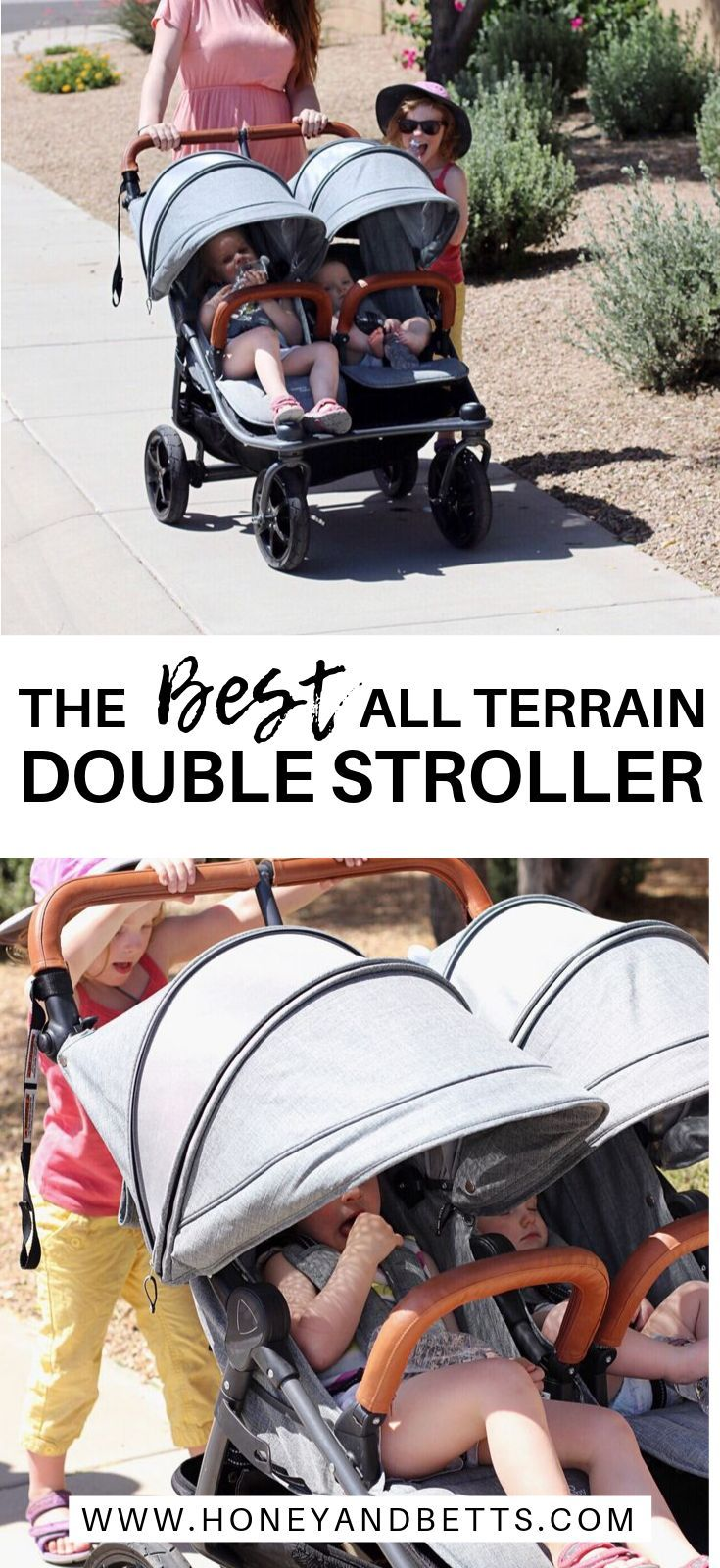 Valco Baby TriMode X Duo Stroller Review Stroller