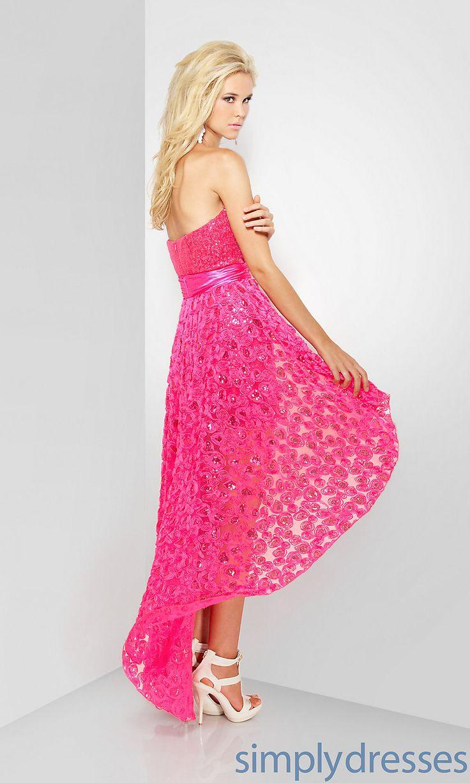 192 mejores imágenes de Martha Bush en Pink en Pinterest | Color ...
