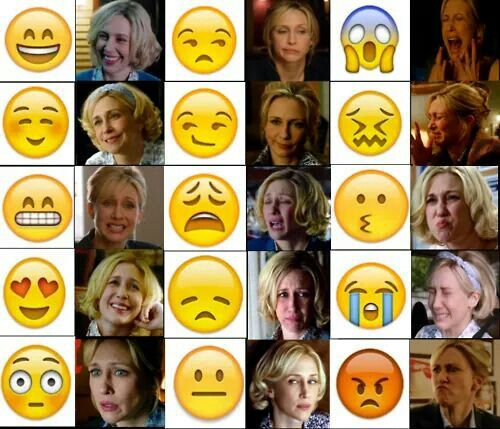 This will never not be funny. I love Bates Motel though....