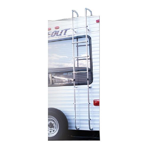 14 Best Rv Parts Images On Pinterest Rv Parts Campers