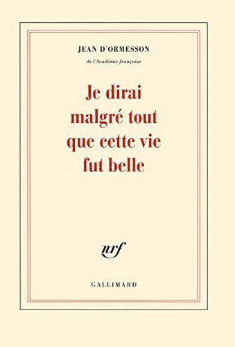 Louis Aragon Elsa Pdf Download television freestyle naima translation rabbit victoria
