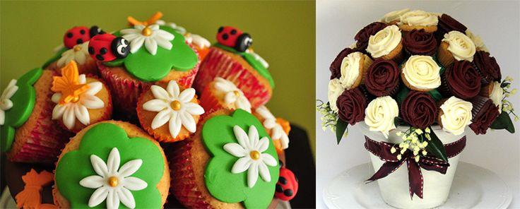 bouquet de cupcake 02