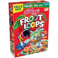 NEW Kellogg's Fruit Loops coupon + Stack with BJs coupon - http://www.mybjswholesale.com/2016/05/new-kelloggs-fruit-loops-coupon-stack-bjs-coupon.html/
