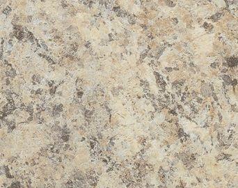 Home Depot Formica Laminate Belmonte Granite 17 Sqft Al Condo Reno In 2018 Pinterest Countertops Kitchen And