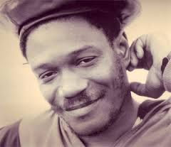 Horace Andy -