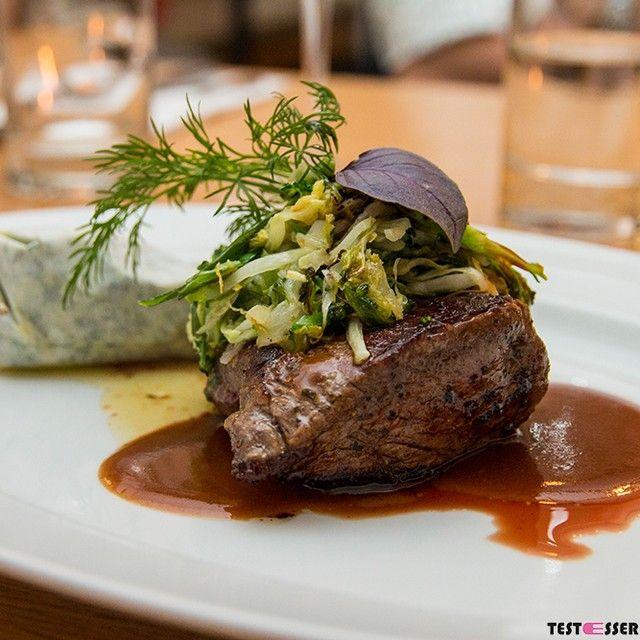 Und wieder darf Graz sich über eine Neueröffnung freuen. Das kulinarische Wohnzimmer ist klein knackig aber OHO! Den Bericht über ZWEI Testessen im OHO gibtÄs heute im Blog! #ohograz #oho #frühstück #brunch #steak #lunch #mittag #neuingraz #foodgasm #foodpic #instafood #foodies #foodie #foodshot #foodstagram #instafood #photooftheday #picoftheday #testesser #graz #steiermark #austria #igersgraz