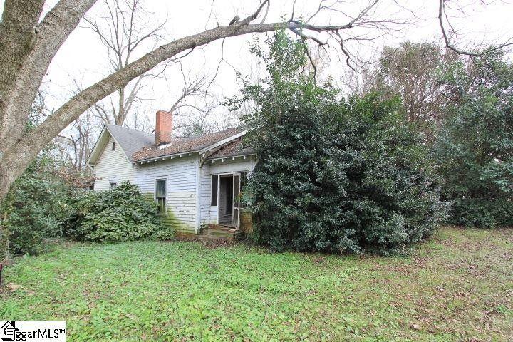 703 N Main St Woodruff Sc 29388 Woodruff Little Dream Home Renting A House