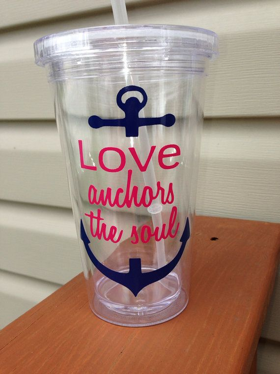 25 Best Tumbler Cups Ideas On Pinterest Cups Coffee