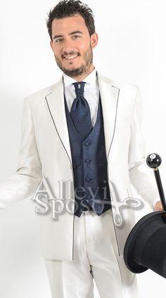 Vestito bianco uomo arabo minus