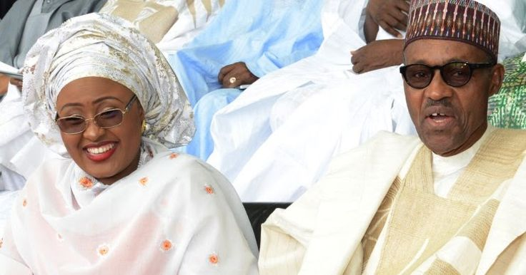 Wife of the president Hajia Aisha Buhari was not allowed to see her husband during her recent visit to the United Kingdom presidency sources informed SaharaReporters on Tuesday. The media outlet stated that the president has been kept away from several of his aides and even those bodyguards who supposedly traveled with him. This is to reduce access to him in an effort to control information leaks to the public. According to SAHARA REPORTERS sources the Presidents Chief of Staff Abba Kyari…