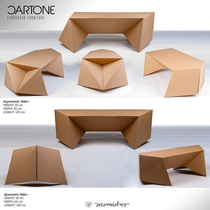 28 Best Origami Y Dise 209 O De Producto Images On Pinterest