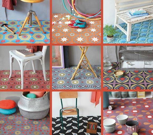 les 25 meilleures id es de la cat gorie frise carrelage sur pinterest planchers de bois dans. Black Bedroom Furniture Sets. Home Design Ideas